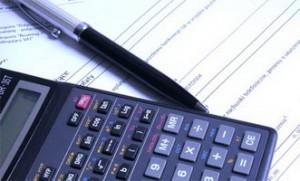 Dịch vụ kế toán tại Đồng Nai