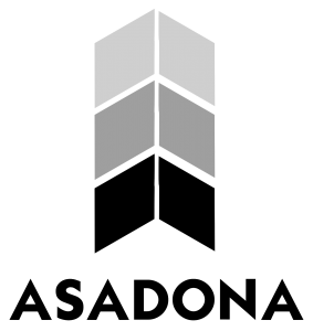 logo asadona full big