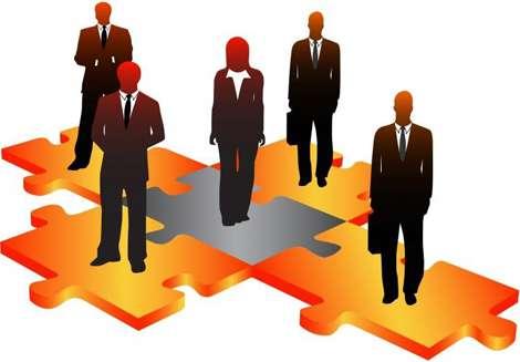 Thủ tục thuê giám đốc điều hành