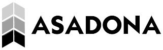 ASADONA