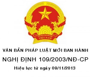 nghi dinh 109_2013_nd-cp
