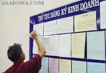 Tư vấn thành lập doanh nghiệp tại Đồng Nai
