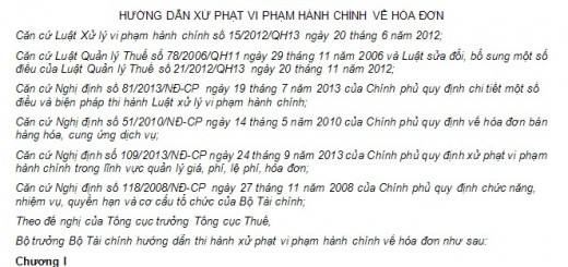 thong tu 10 2014 tt btc