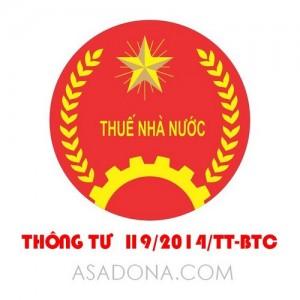 thong-tu-119
