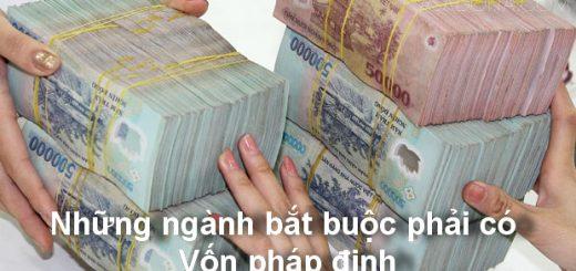 von phap dinh