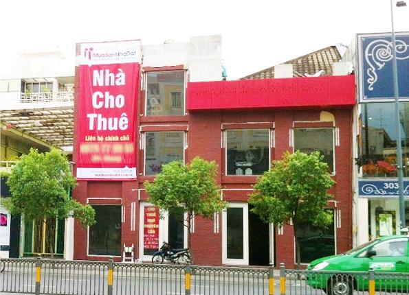 nha-cho-thue