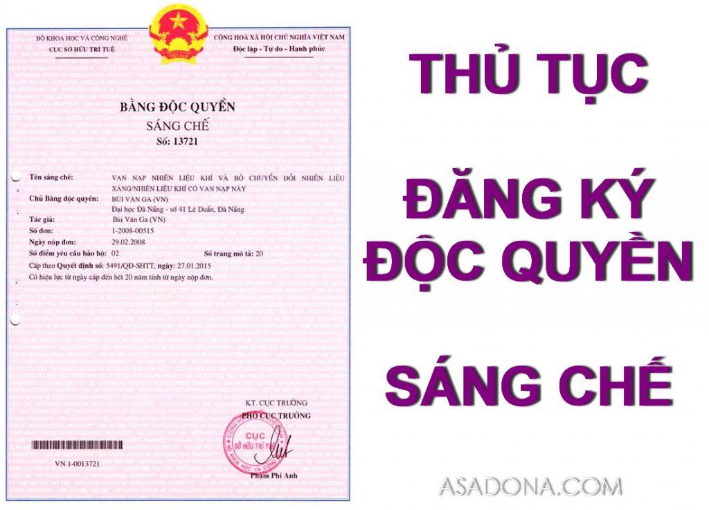 thu-tuc-dang-ky-doc-quyen-sang-che