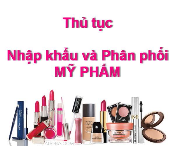 thu-tuc-nhap-khau-my-pham