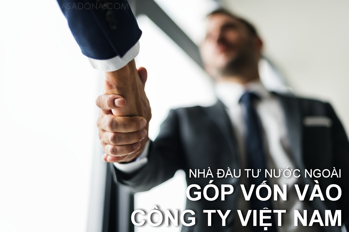 Эксперты: Вьетнам нуждается в реформах для привлечения инвестиций